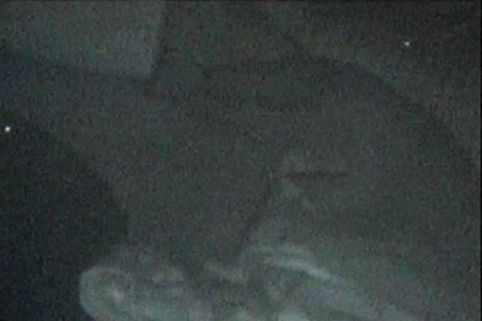 充血監督の深夜の運動会Vol.39 エッチなセックス   カップル盗撮  56画像 13