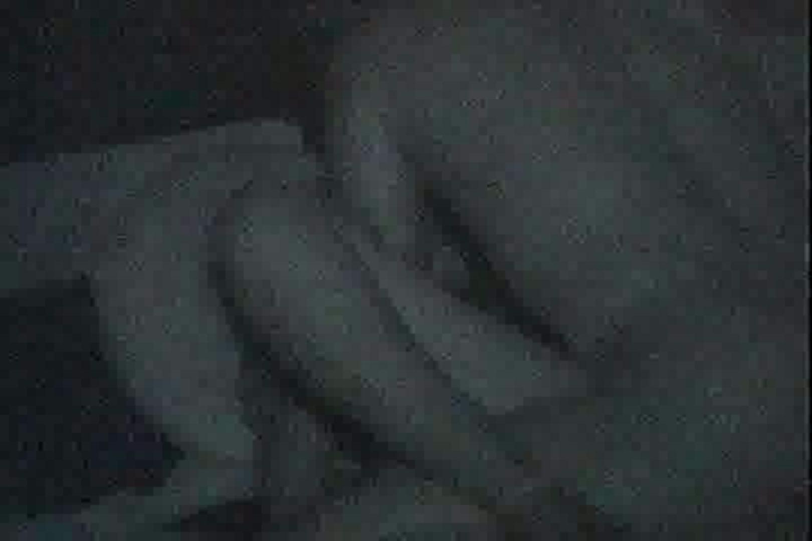 充血監督の深夜の運動会Vol.39 エロティックなOL セックス無修正動画無料 56画像 38