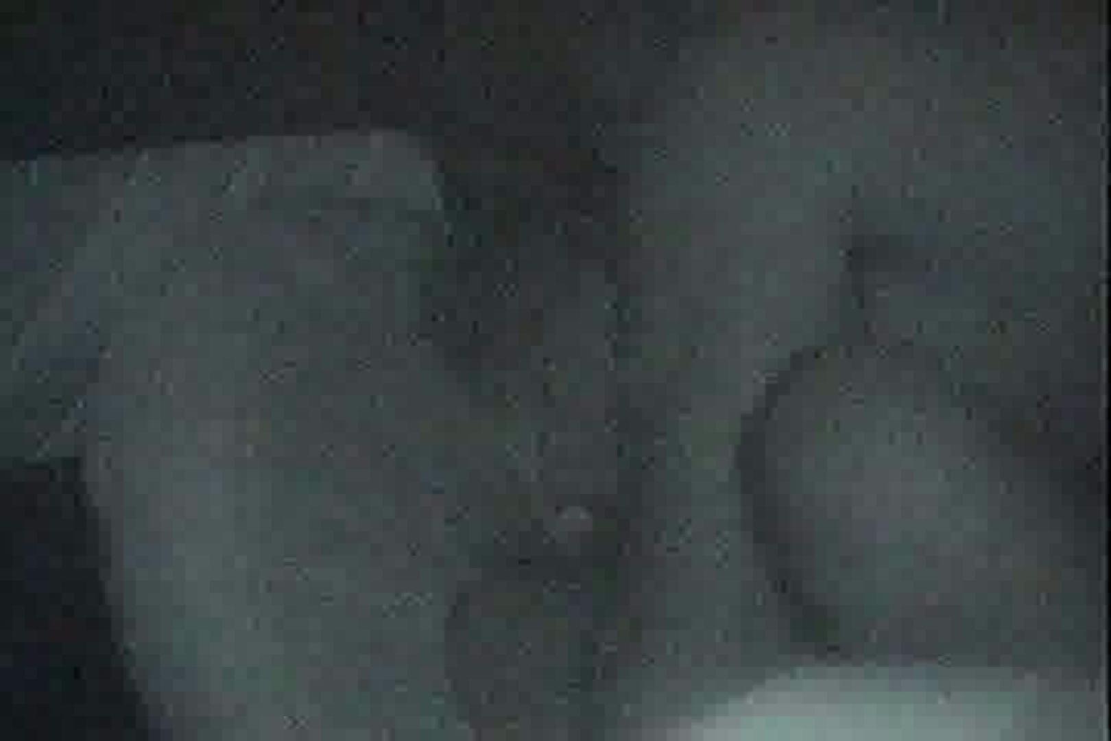 充血監督の深夜の運動会Vol.39 エッチなセックス  56画像 39