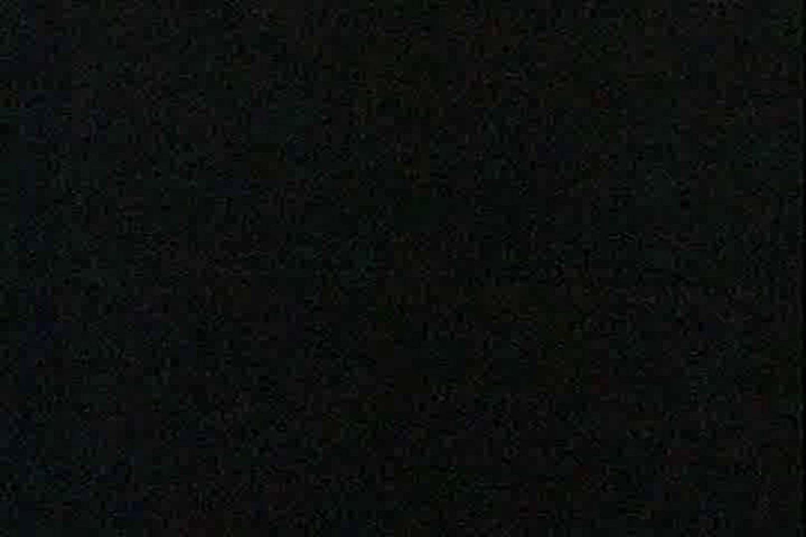 充血監督の深夜の運動会Vol.39 エッチなセックス   カップル盗撮  56画像 43