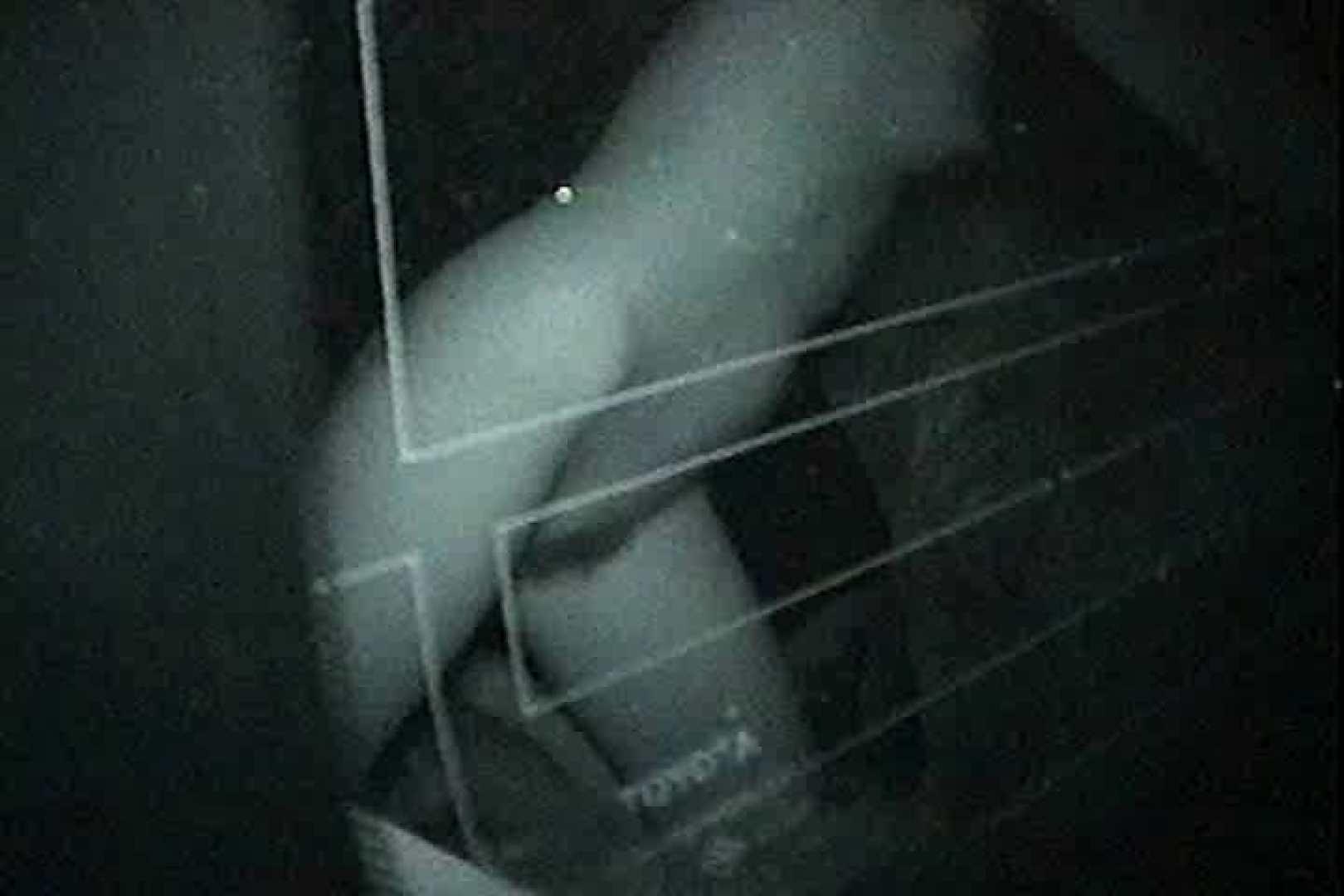 充血監督の深夜の運動会Vol.39 エッチなセックス   カップル盗撮  56画像 49