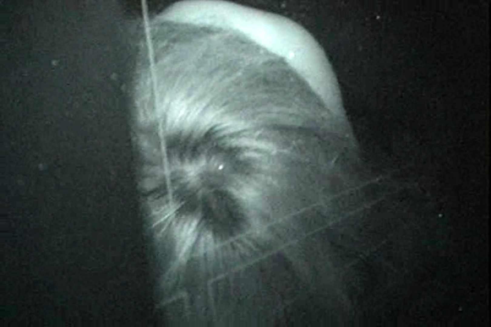 充血監督の深夜の運動会Vol.39 エロティックなOL セックス無修正動画無料 56画像 50