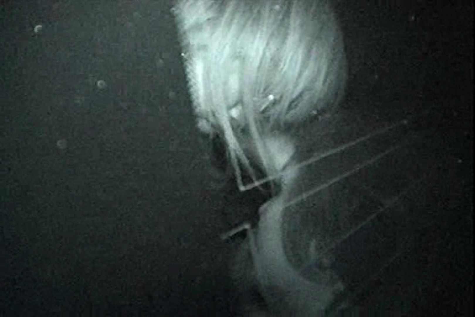 充血監督の深夜の運動会Vol.39 エッチなセックス   カップル盗撮  56画像 52
