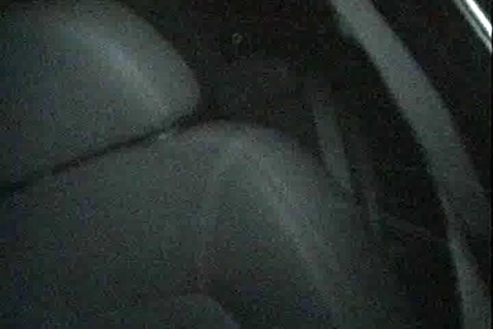 充血監督の深夜の運動会Vol.40 フェラ最高  90画像 4