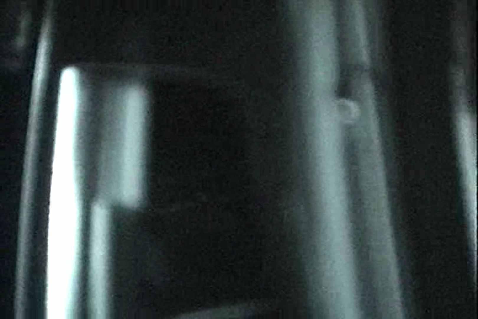 充血監督の深夜の運動会Vol.40 フェラ最高 | マンコ  90画像 41