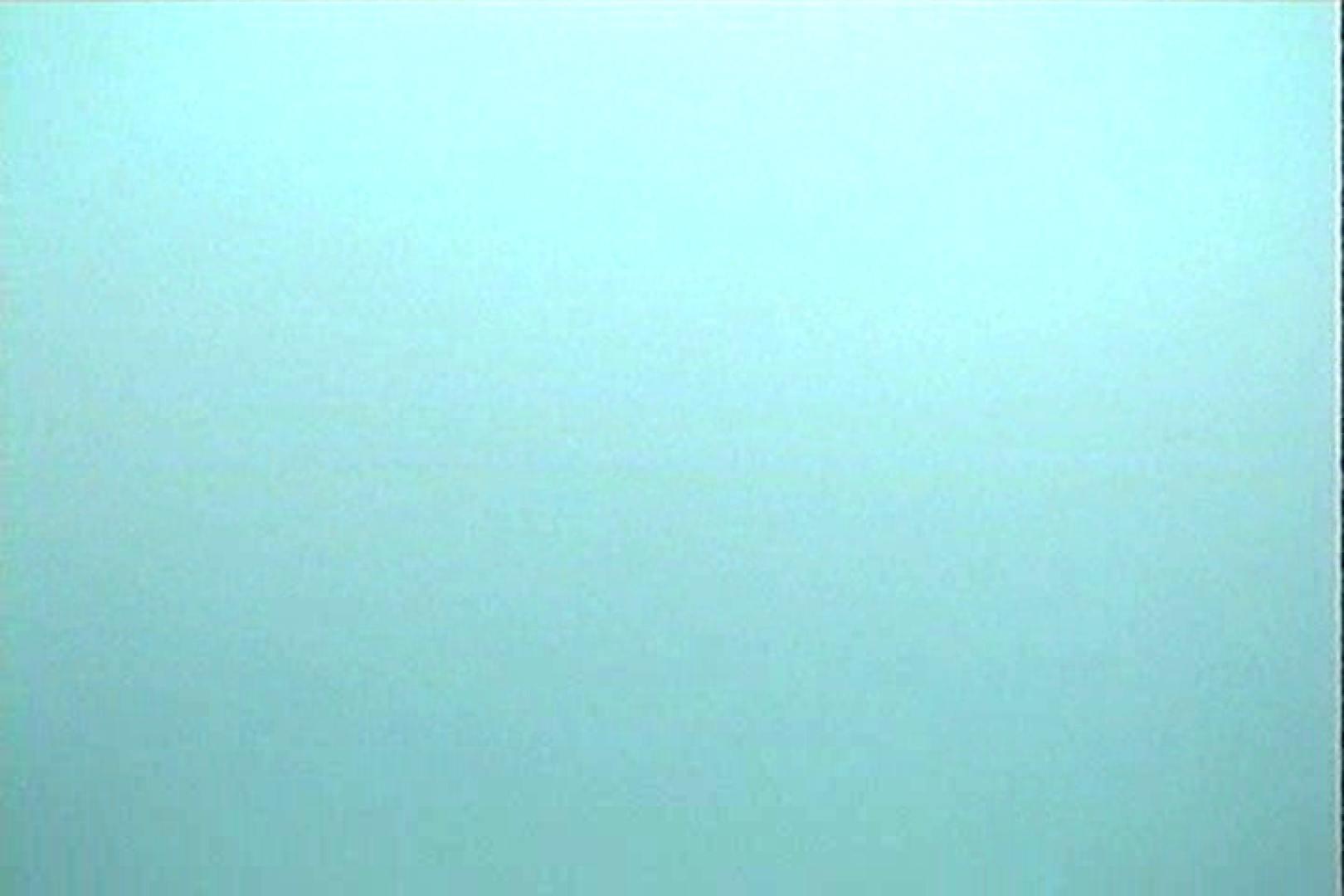 充血監督の深夜の運動会Vol.40 エロティックなOL 盗撮画像 90画像 42