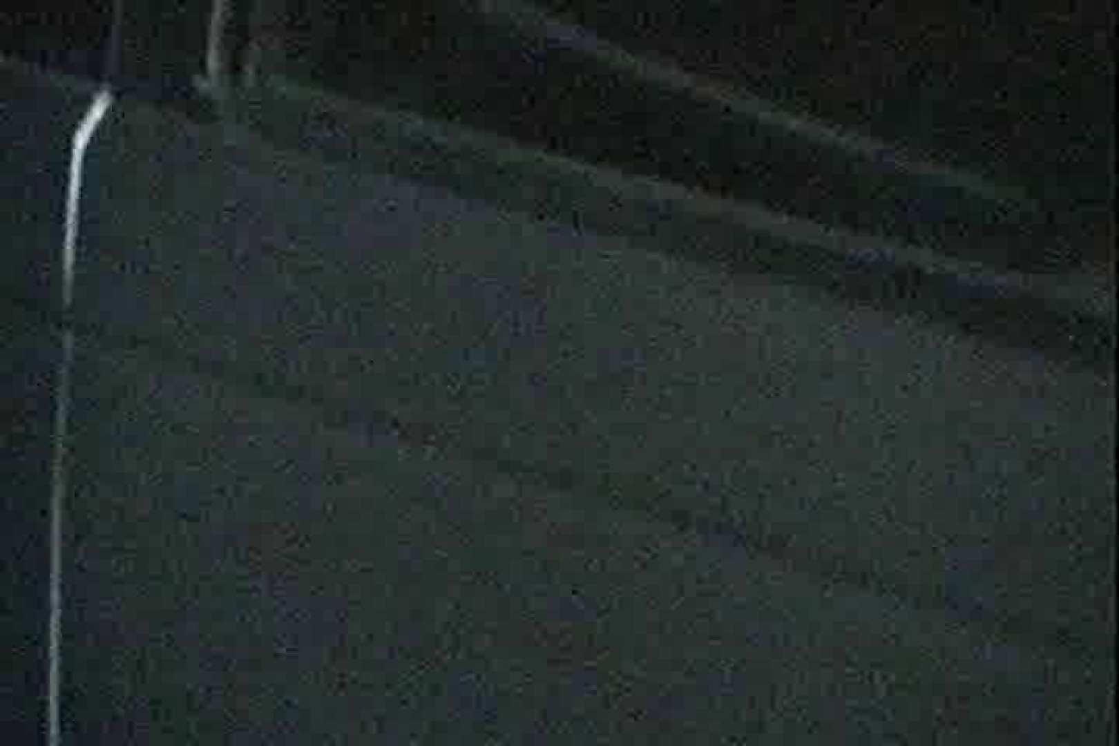 充血監督の深夜の運動会Vol.40 エッチなセックス ワレメ動画紹介 90画像 43