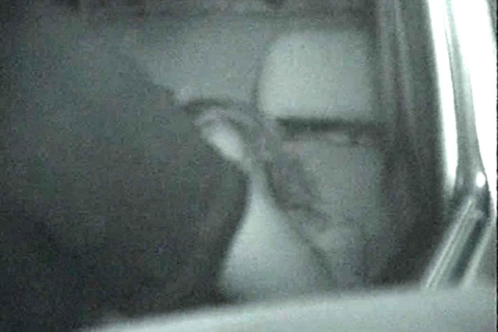 充血監督の深夜の運動会Vol.40 エロティックなOL 盗撮画像 90画像 78
