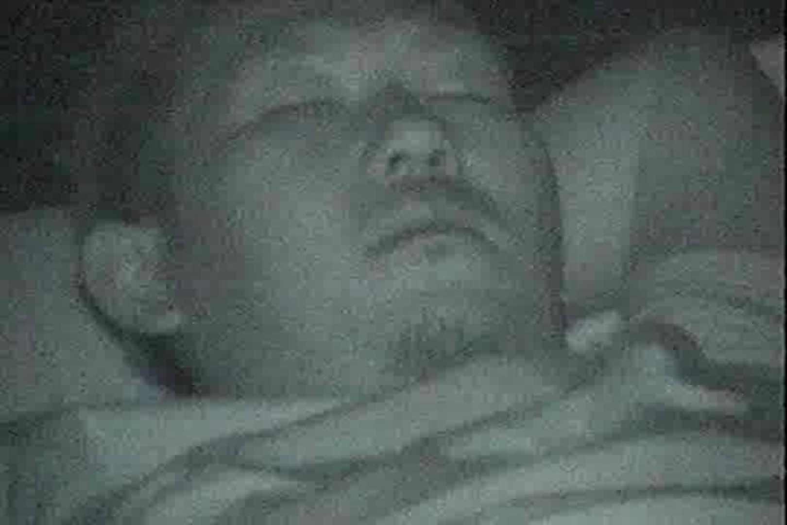 充血監督の深夜の運動会Vol.40 エロティックなOL 盗撮画像 90画像 90