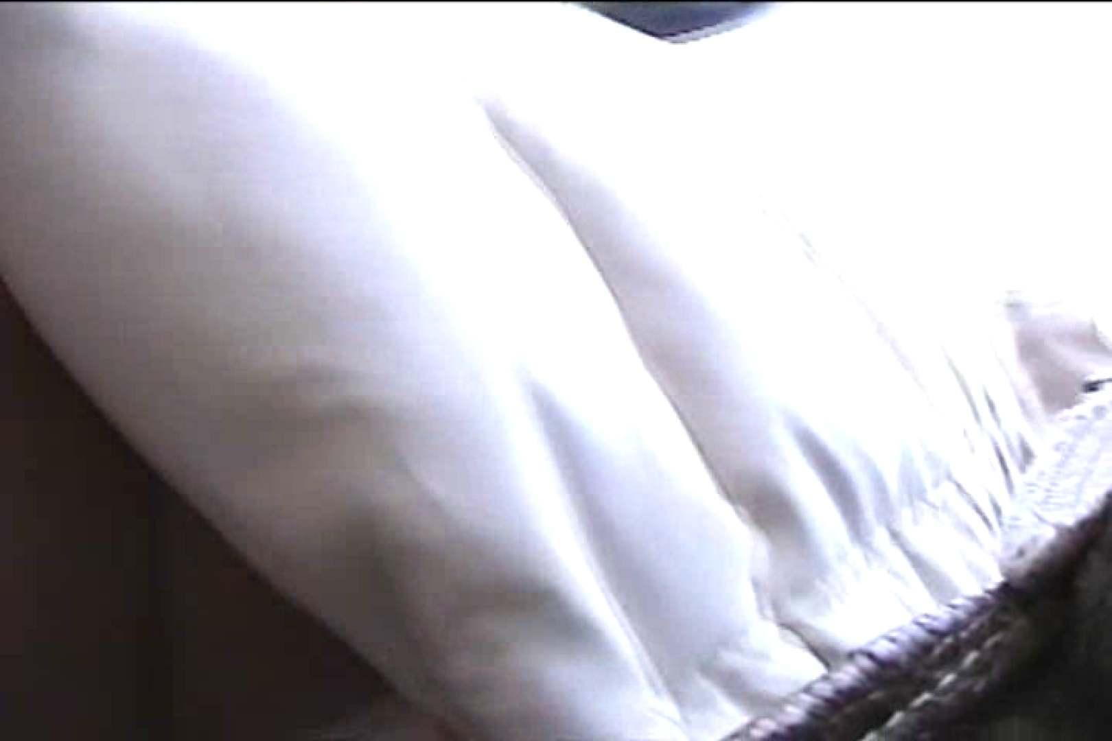 コスプレ会場潜入撮Vol.6 エロティックなOL  92画像 18