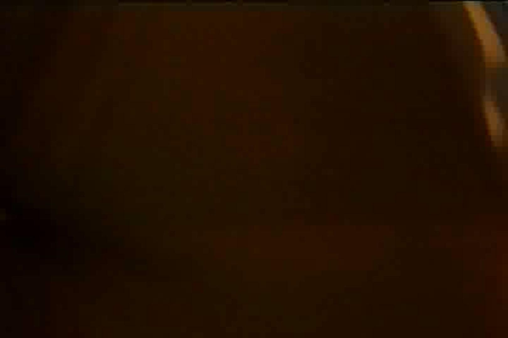 コスプレ会場潜入撮Vol.6 エロティックなOL | コスチューム  92画像 76