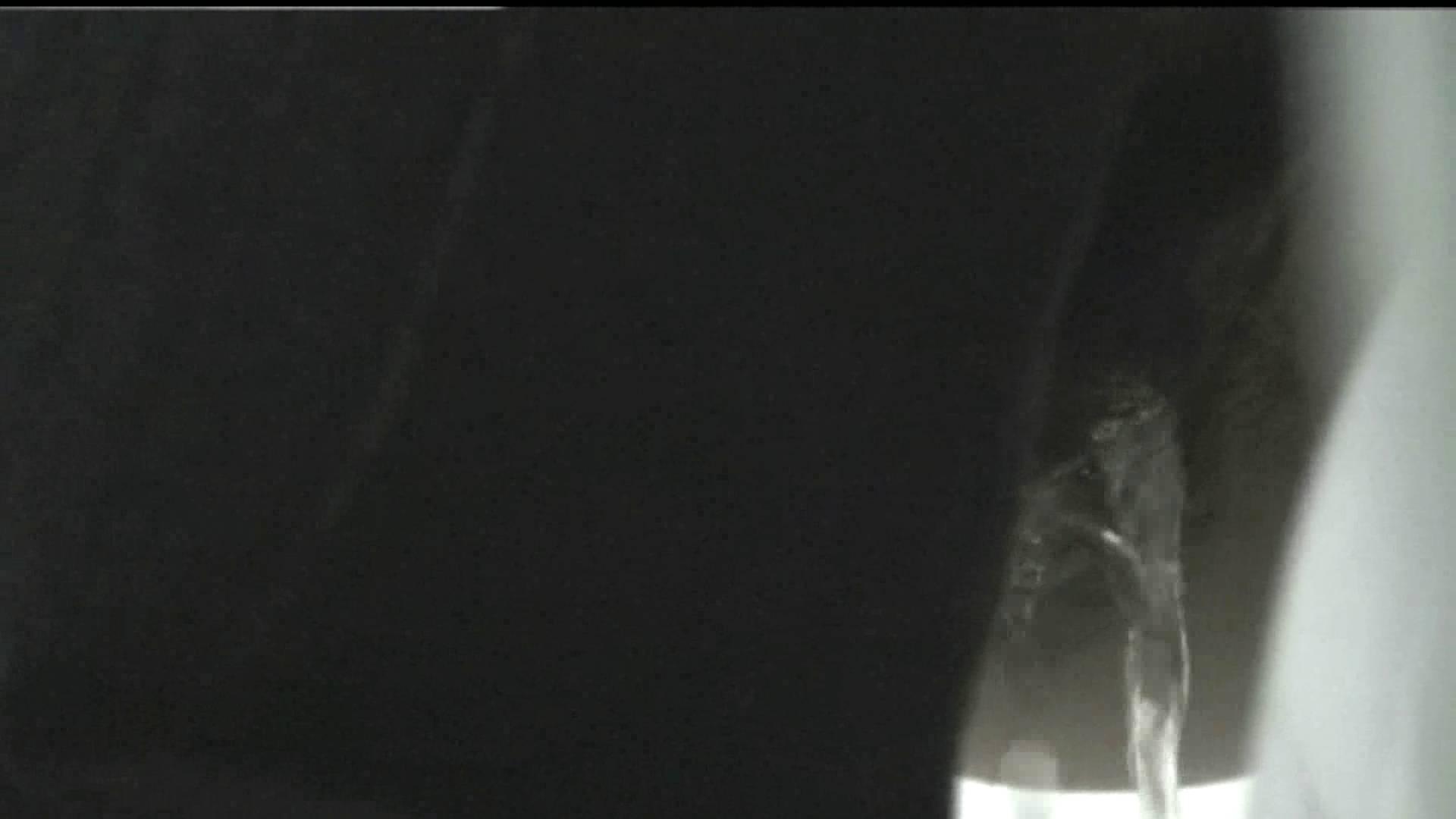 マンコ丸見え女子洗面所Vol.46 マンコ おめこ無修正動画無料 59画像 3