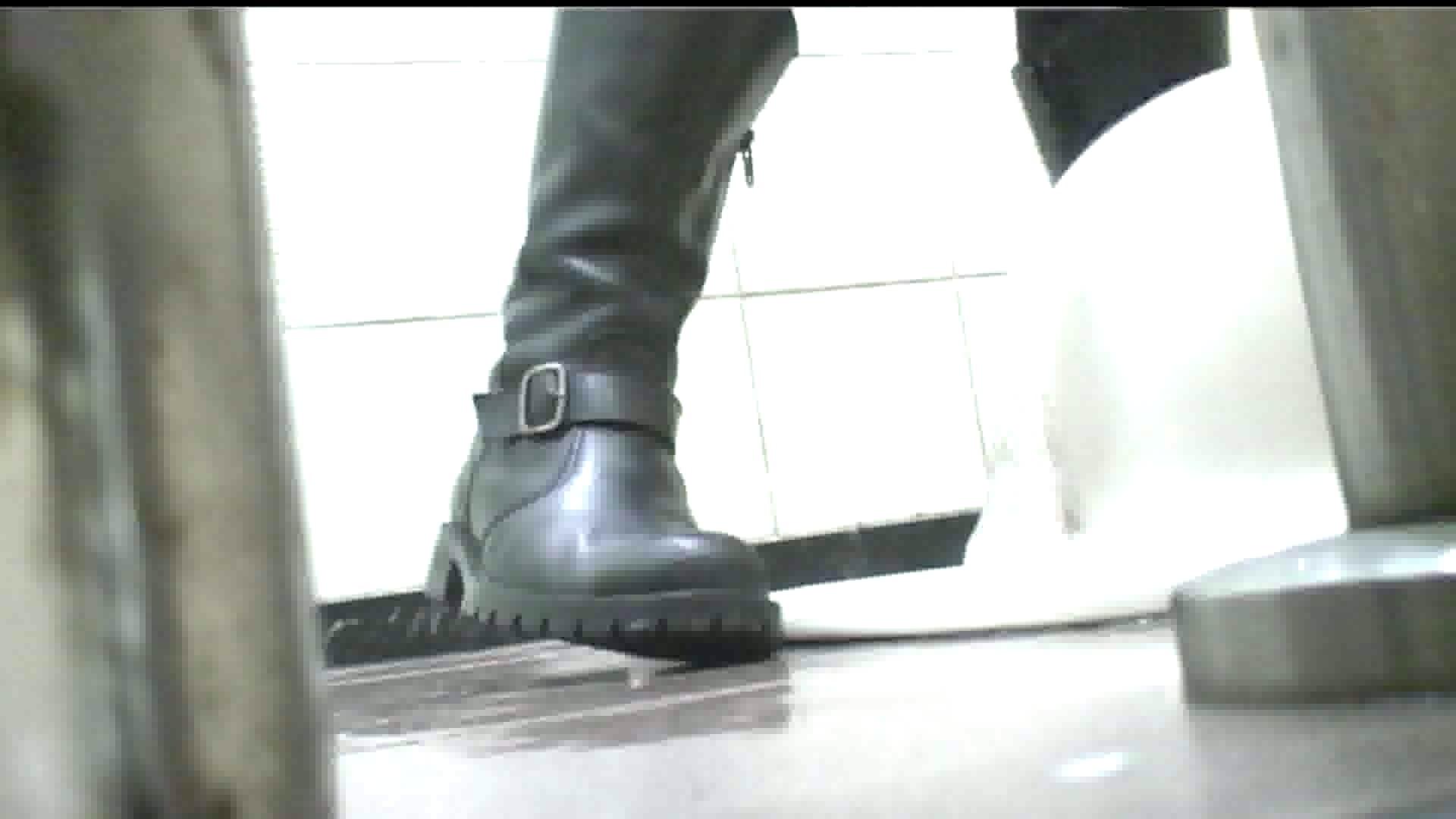 マンコ丸見え女子洗面所Vol.46 マンコ おめこ無修正動画無料 59画像 31