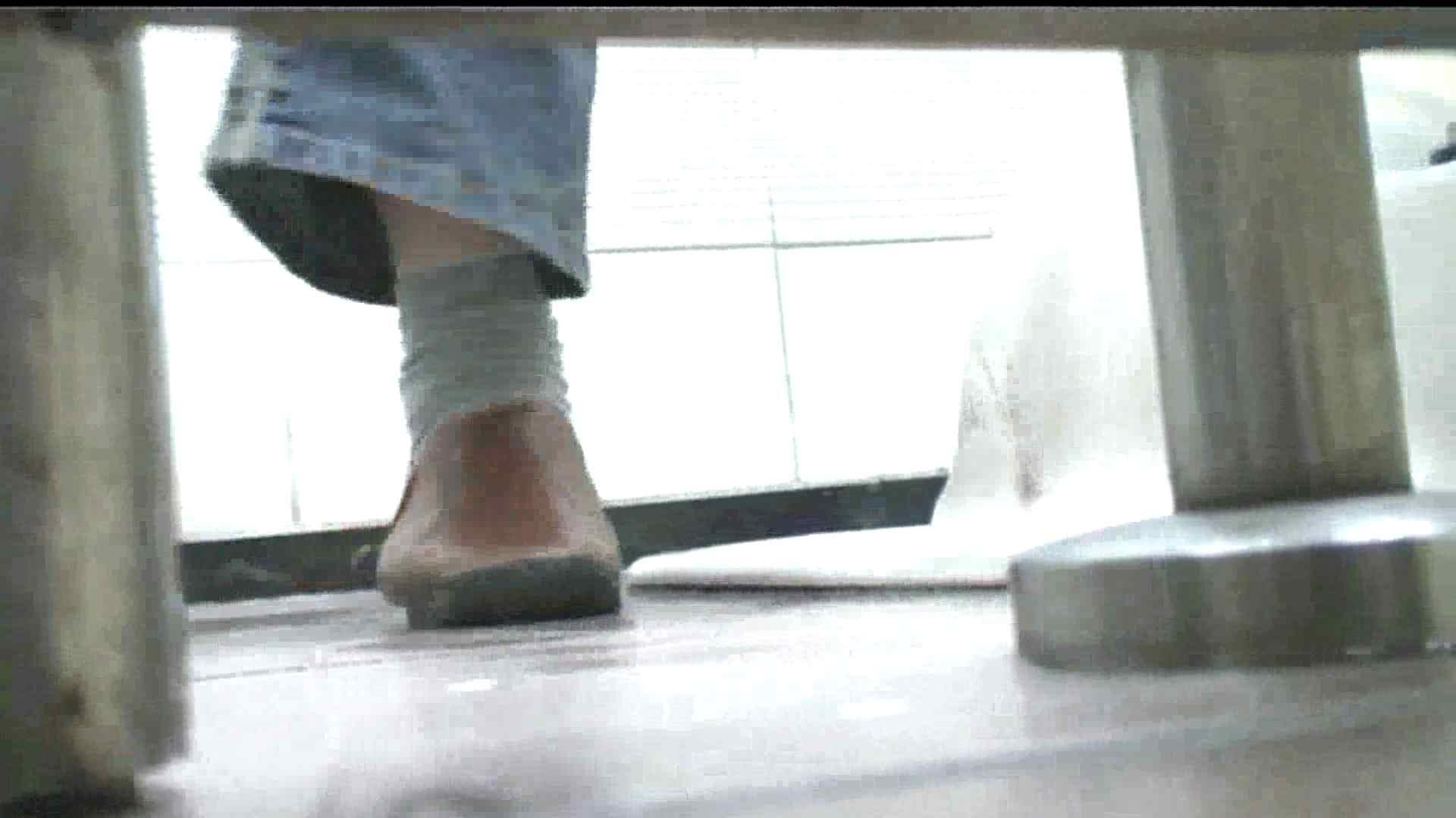 マンコ丸見え女子洗面所Vol.46 マンコ おめこ無修正動画無料 59画像 59