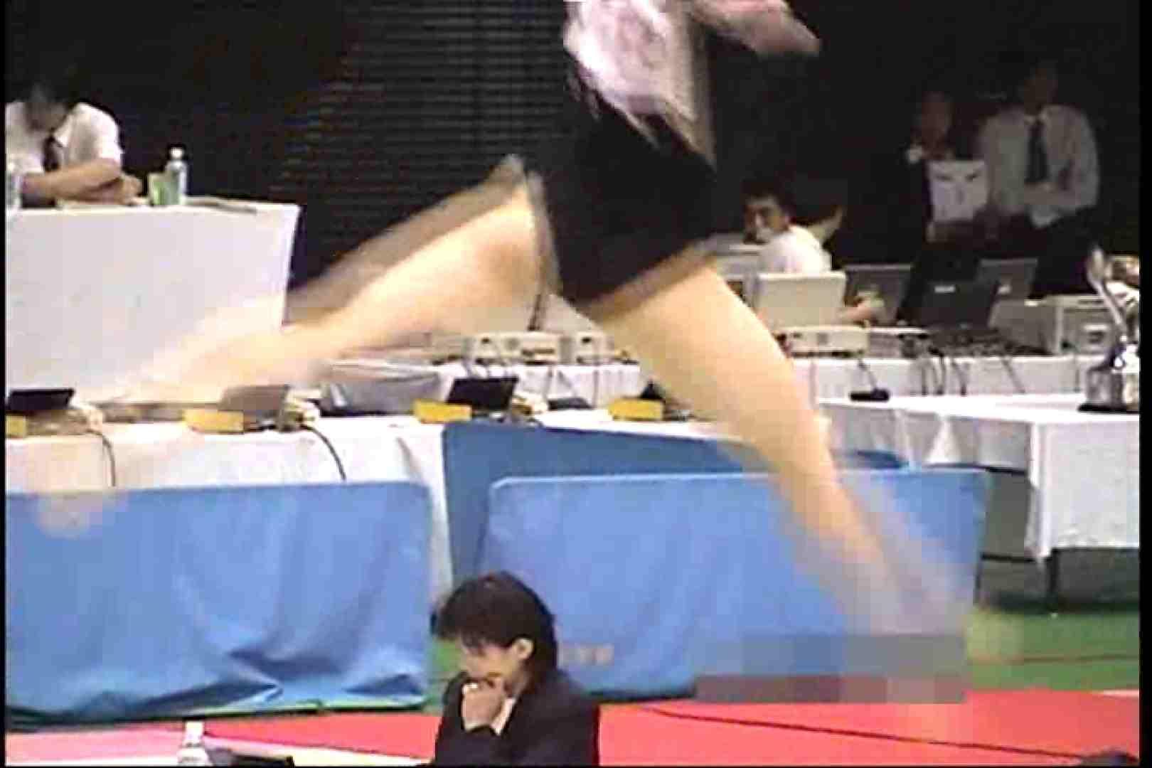 ピチピチレオタード!!Vol.2 コスチューム  99画像 24