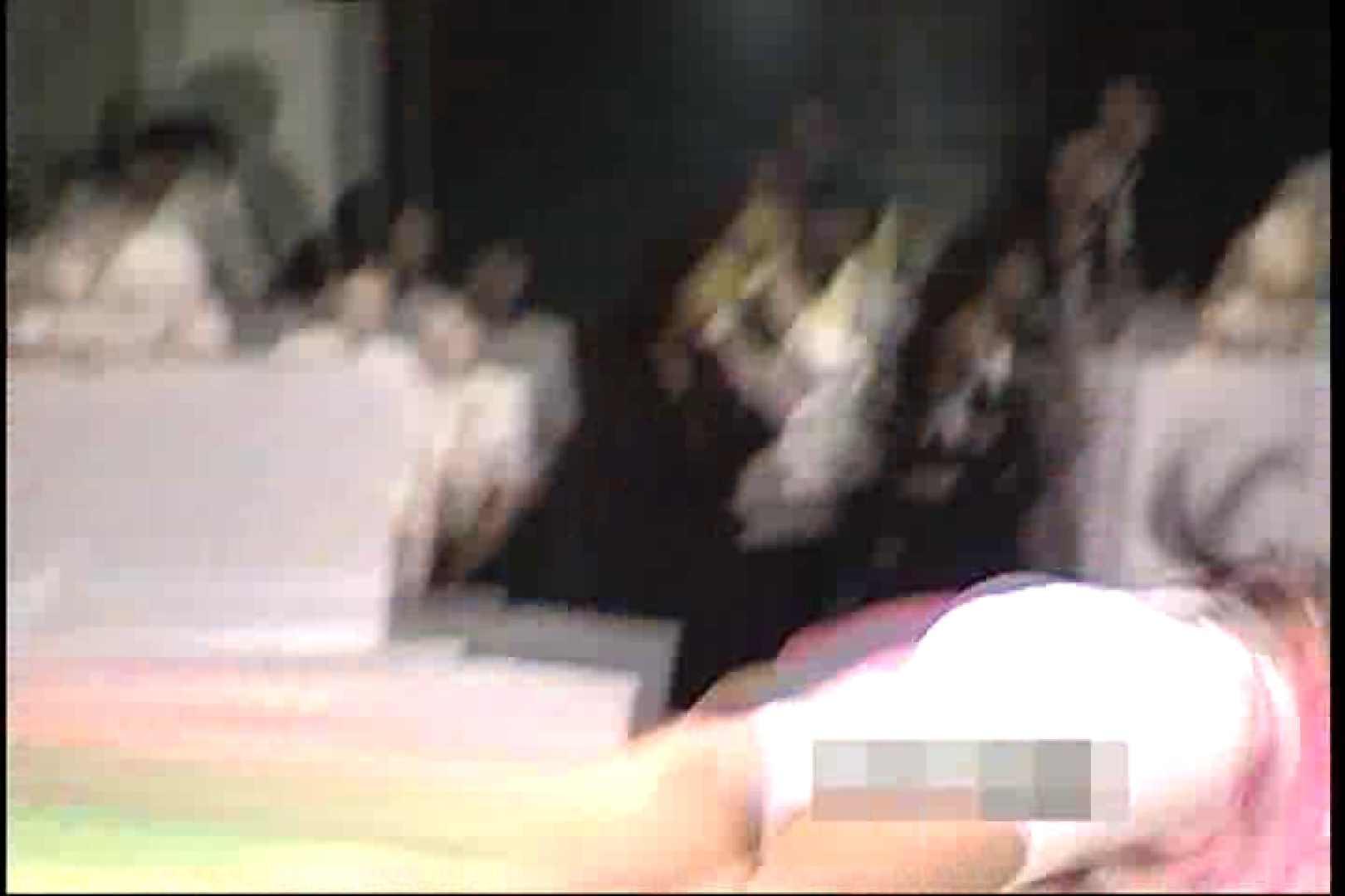 ピチピチレオタード!!Vol.2 コスチューム | エロティックなOL  99画像 49