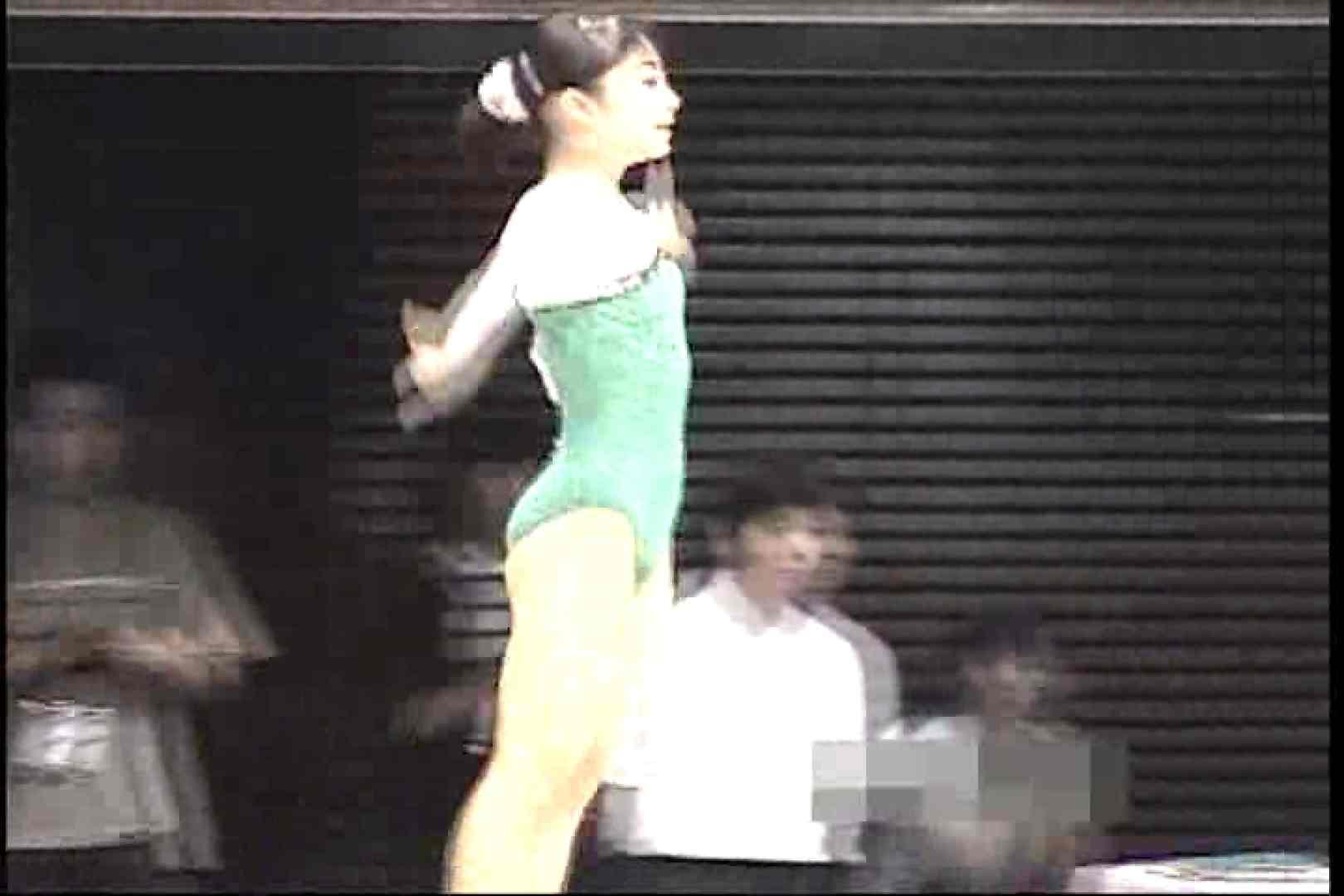 ピチピチレオタード!!Vol.2 コスチューム  99画像 52