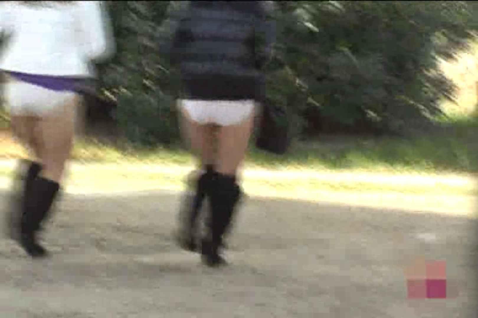 検証!隠し撮りスカートめくり!!Vol.7 ワルノリ | エロティックなOL  78画像 7