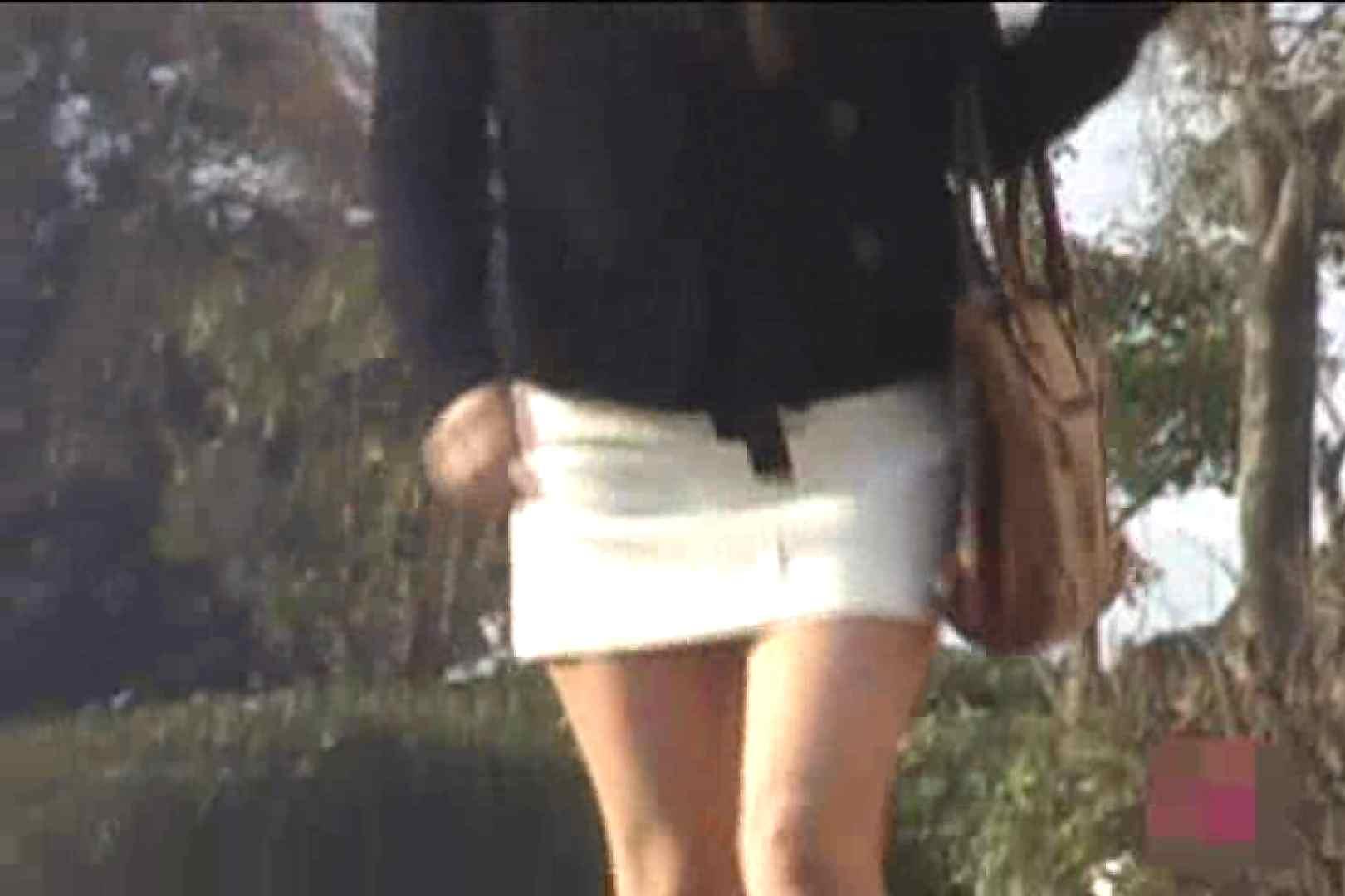 検証!隠し撮りスカートめくり!!Vol.7 ワルノリ | エロティックなOL  78画像 9