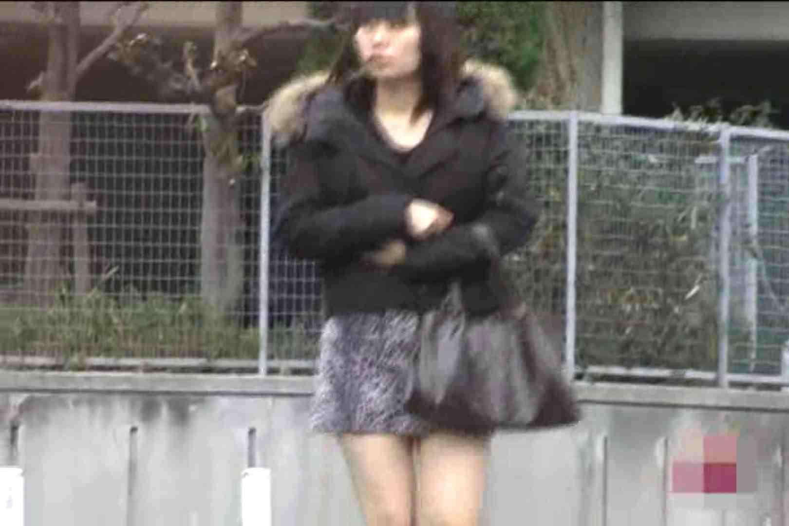 検証!隠し撮りスカートめくり!!Vol.7 ワルノリ | エロティックなOL  78画像 45