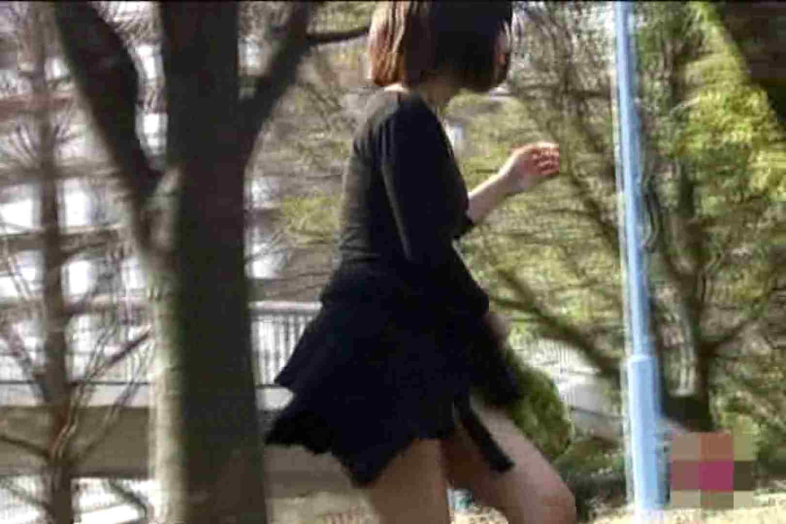 検証!隠し撮りスカートめくり!!Vol.7 ワルノリ | エロティックなOL  78画像 55