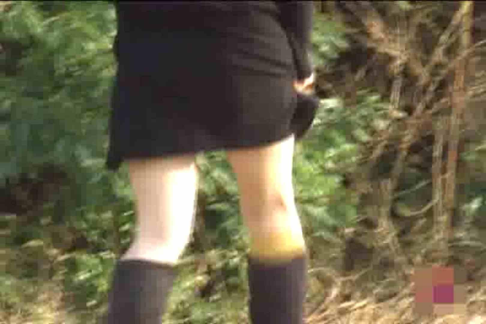 検証!隠し撮りスカートめくり!!Vol.7 ワルノリ | エロティックなOL  78画像 61