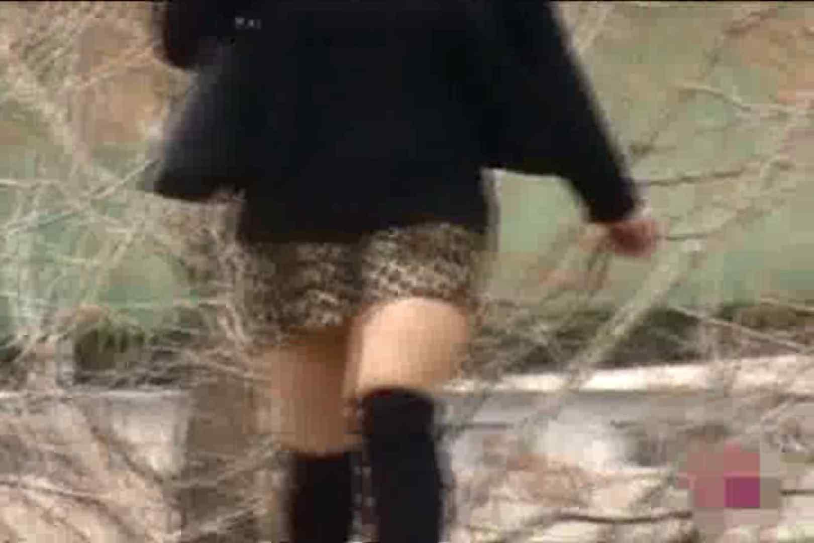 検証!隠し撮りスカートめくり!!Vol.7 ワルノリ | エロティックなOL  78画像 75