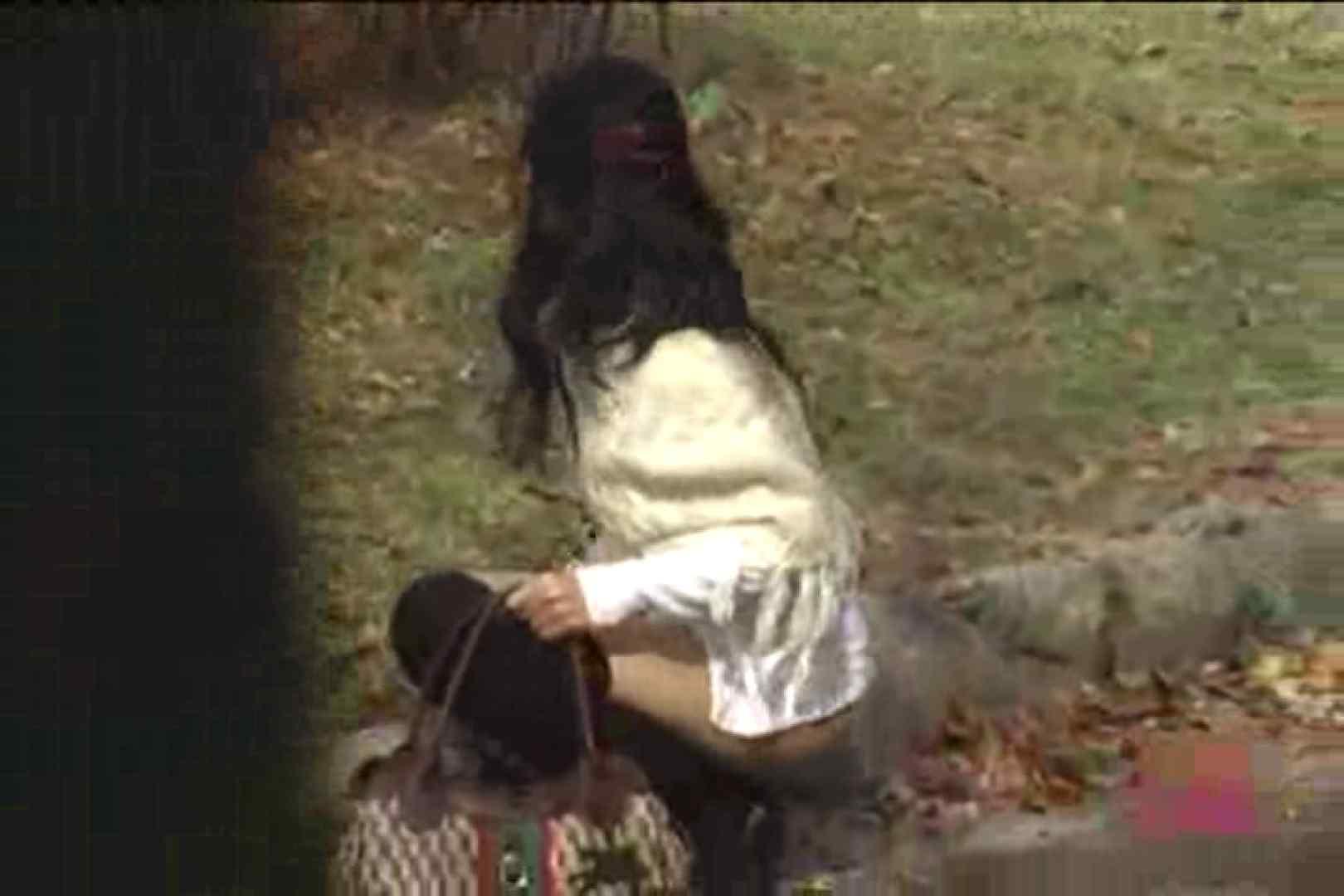 検証!隠し撮りスカートめくり!!Vol.9 エロティックなOL   お姉さんのヌード  69画像 43