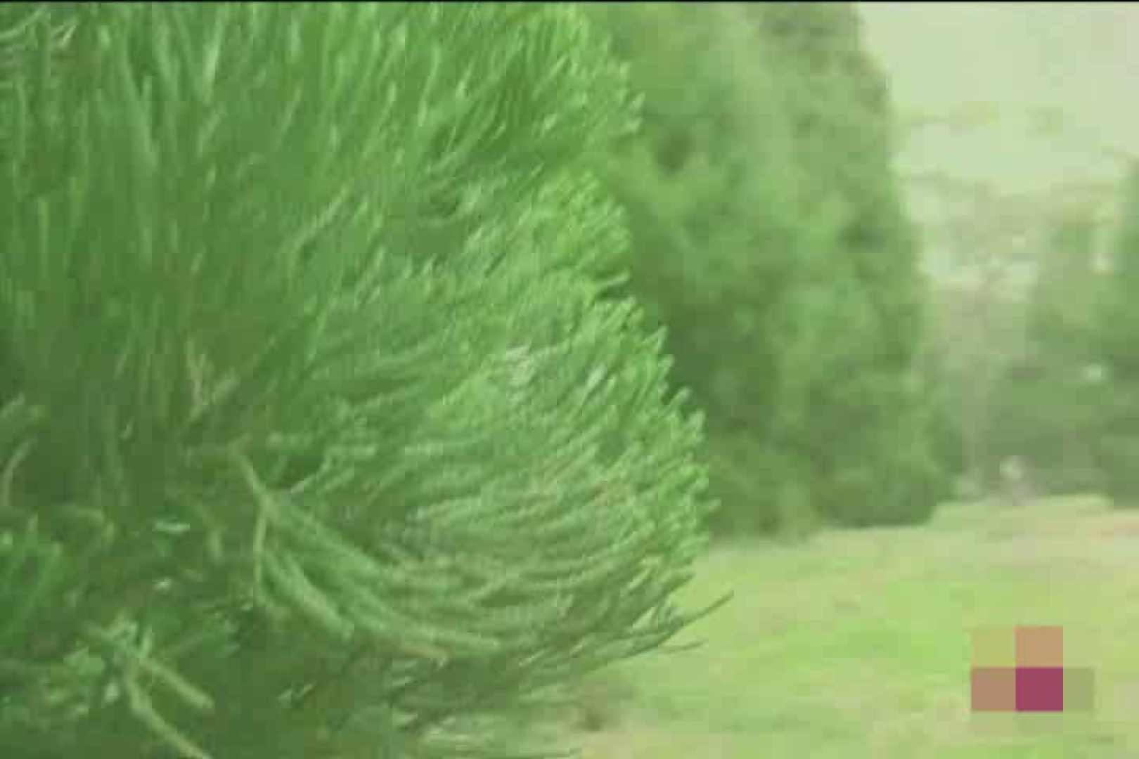 検証!隠し撮りスカートめくり!!Vol.9 ワルノリ オマンコ動画キャプチャ 69画像 53