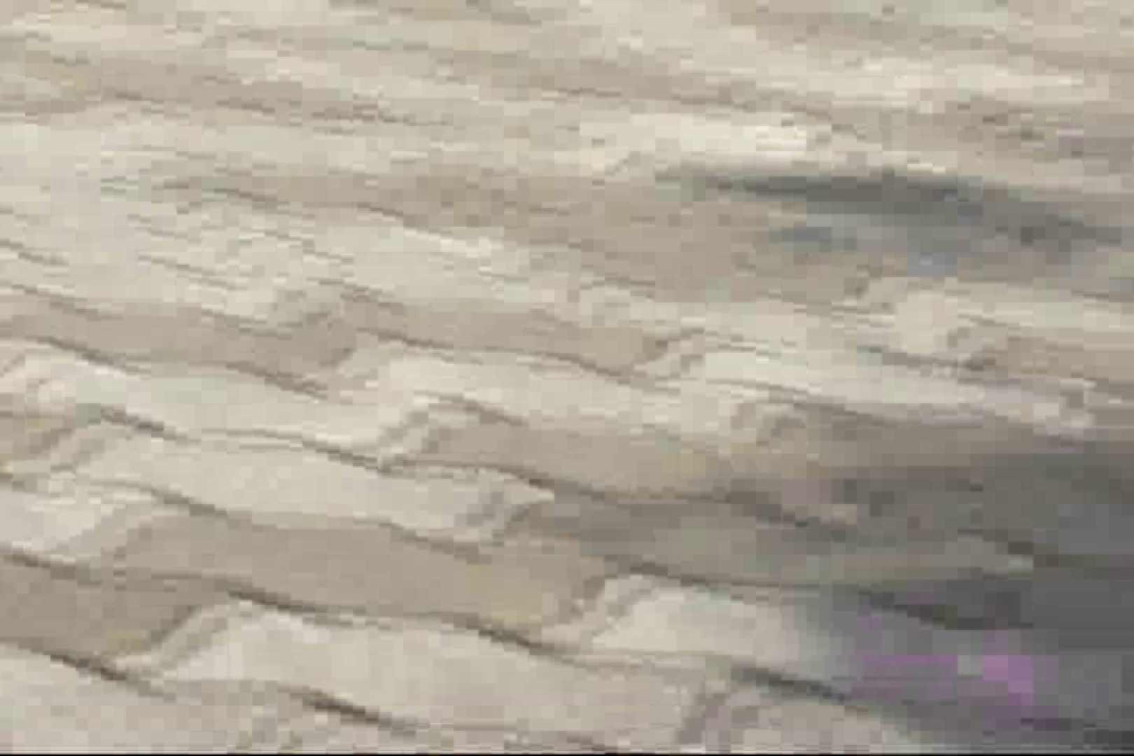 検証!隠し撮りスカートめくり!!Vol.2 ワルノリ | エロティックなOL  82画像 9
