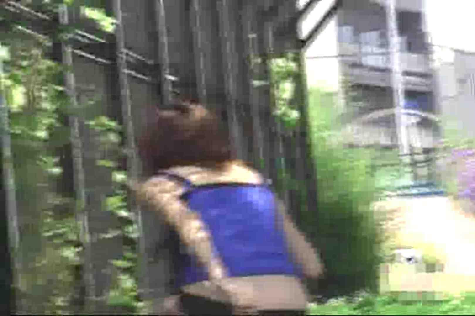 検証!隠し撮りスカートめくり!!Vol.2 ワルノリ | エロティックなOL  82画像 15