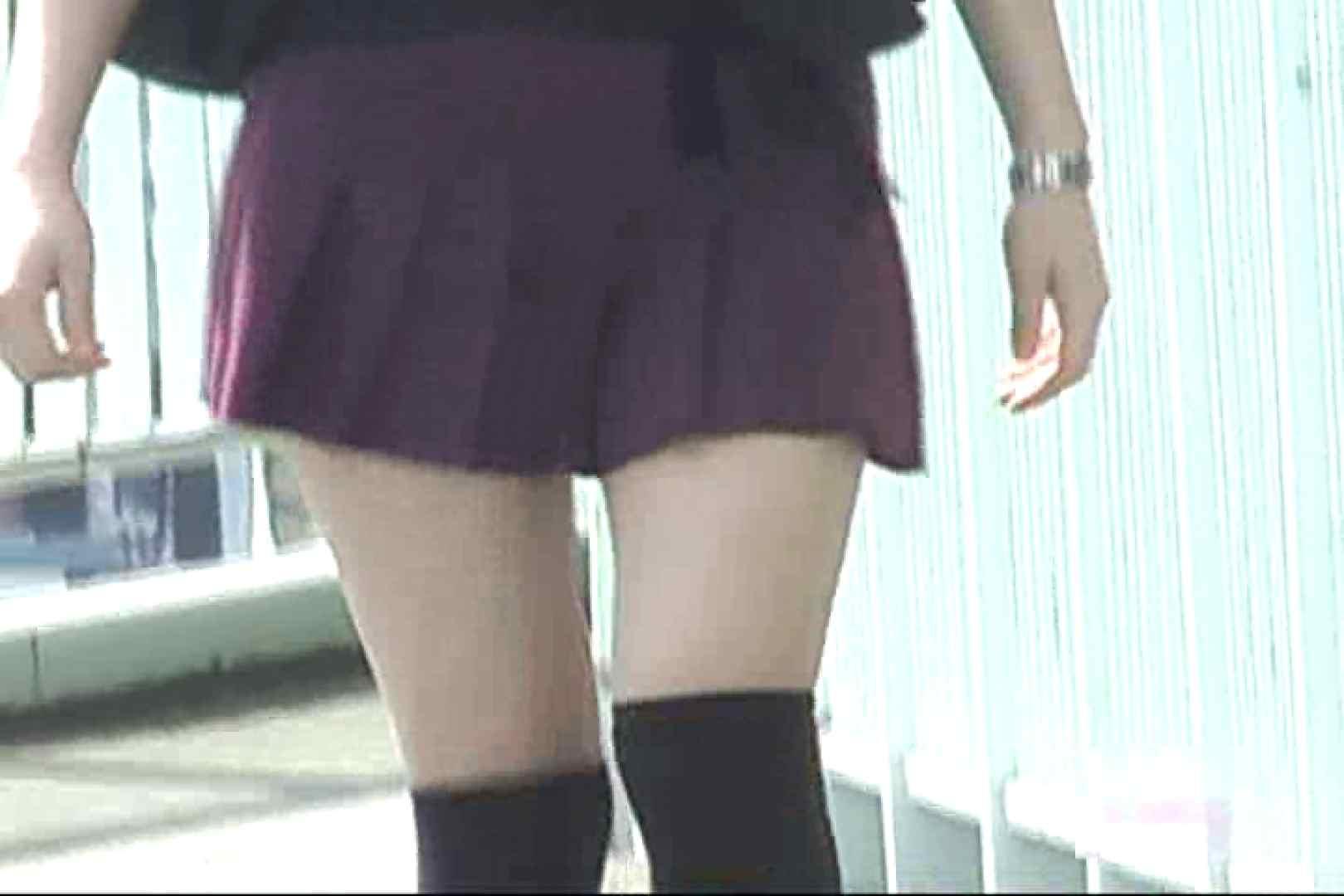 検証!隠し撮りスカートめくり!!Vol.2 ワルノリ  82画像 48