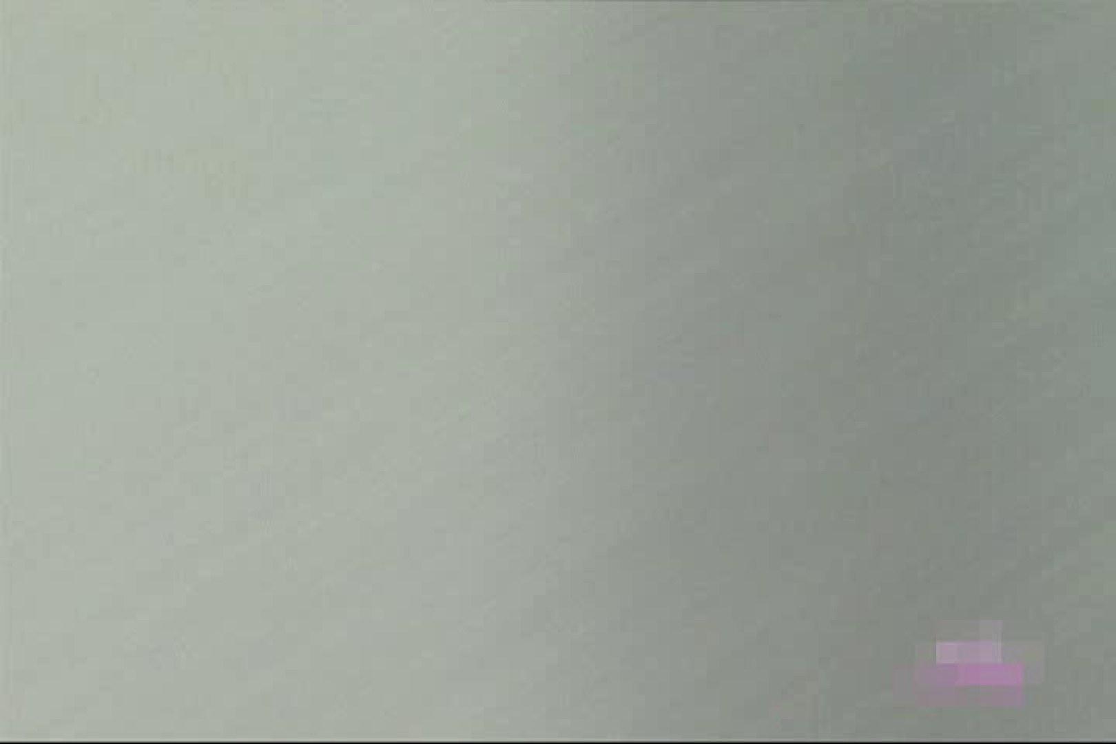 検証!隠し撮りスカートめくり!!Vol.2 ワルノリ | エロティックなOL  82画像 51
