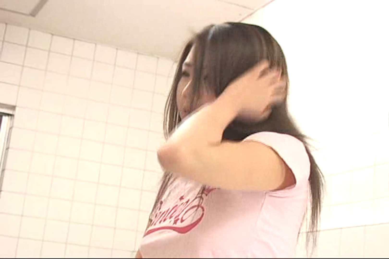 雑居ビル洗面所只今使用禁止中!Vol.4 ギャルのエロ動画  82画像 12