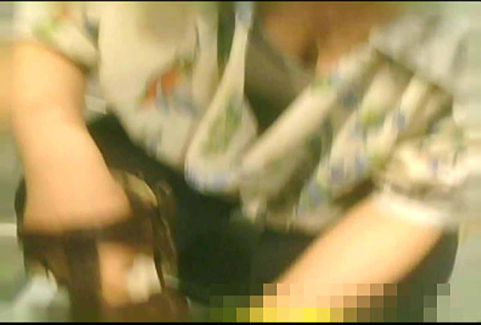 「ノゾキスト」さんの陰撮!!美女サルベージVol.1 覗き  68画像 16
