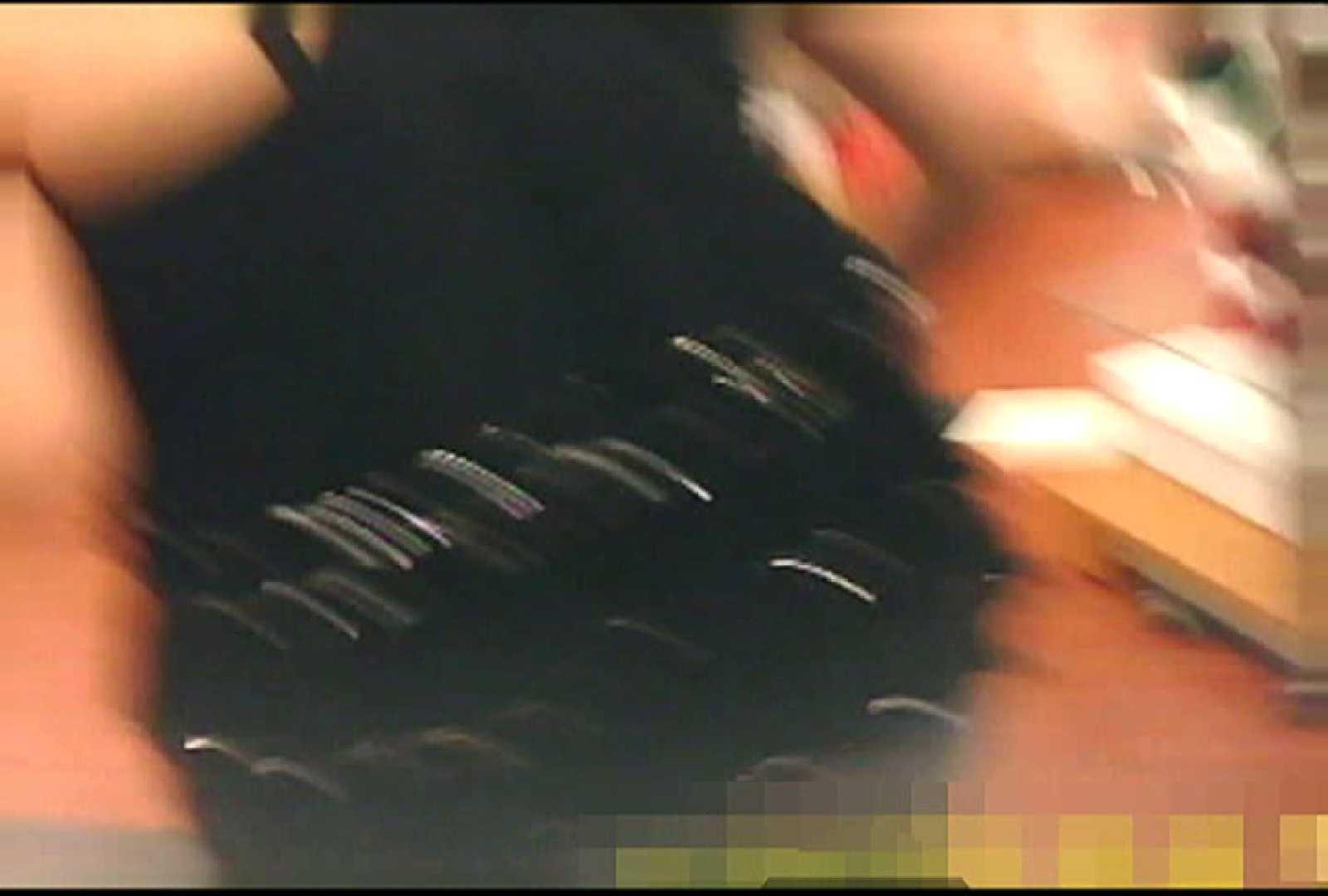 「ノゾキスト」さんの陰撮!!美女サルベージVol.1 エロティックなOL スケベ動画紹介 68画像 22