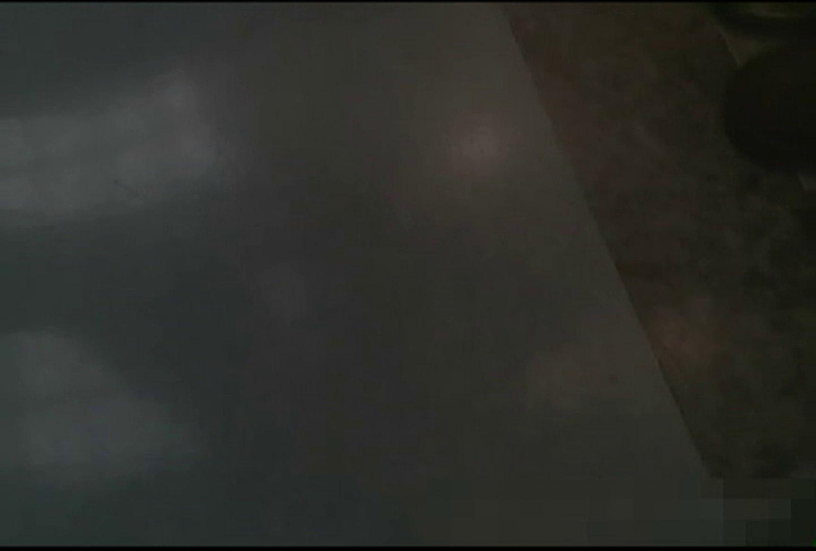 「ノゾキスト」さんの陰撮!!美女サルベージVol.1 覗き | 美女のヌード  68画像 41