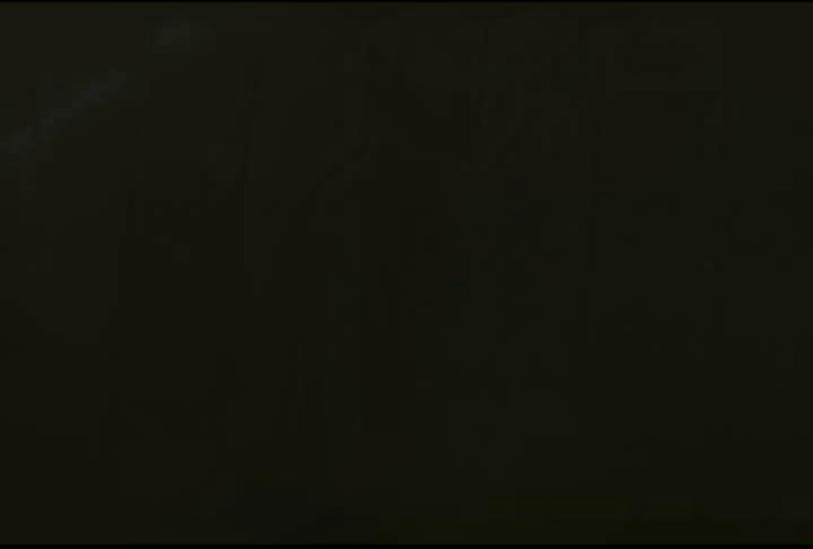 「ノゾキスト」さんの陰撮!!美女サルベージVol.1 覗き | 美女のヌード  68画像 61