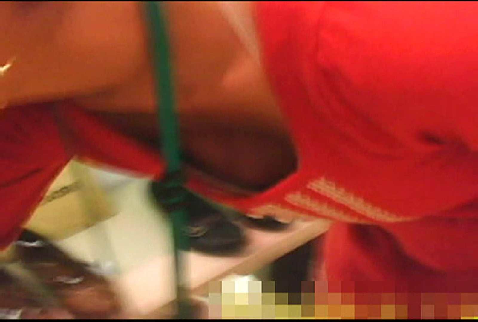 「ノゾキスト」さんの陰撮!!美女サルベージVol.1 覗き | 美女のヌード  68画像 65
