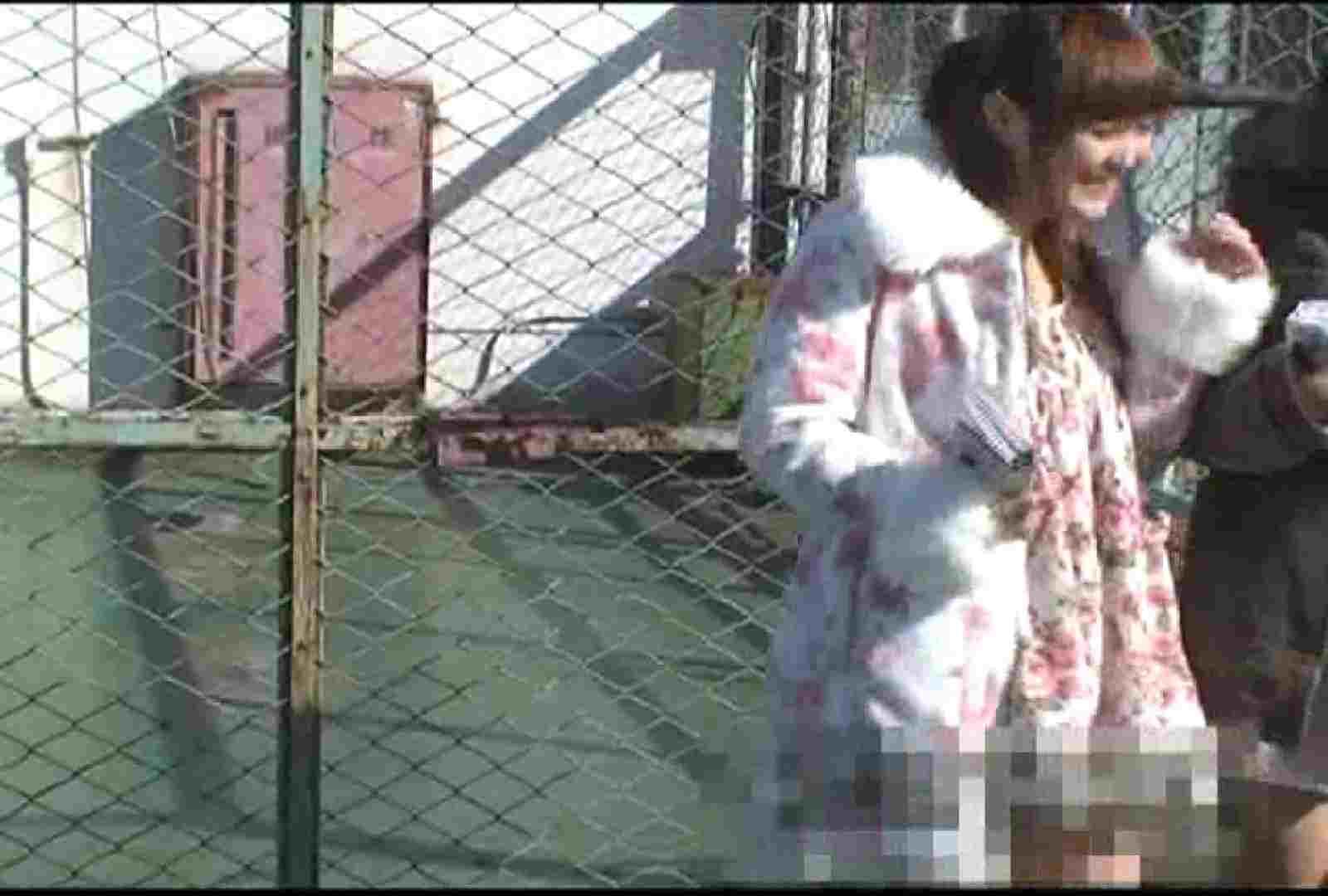 フリマのギャルパンVol.1 接写 セックス無修正動画無料 105画像 35