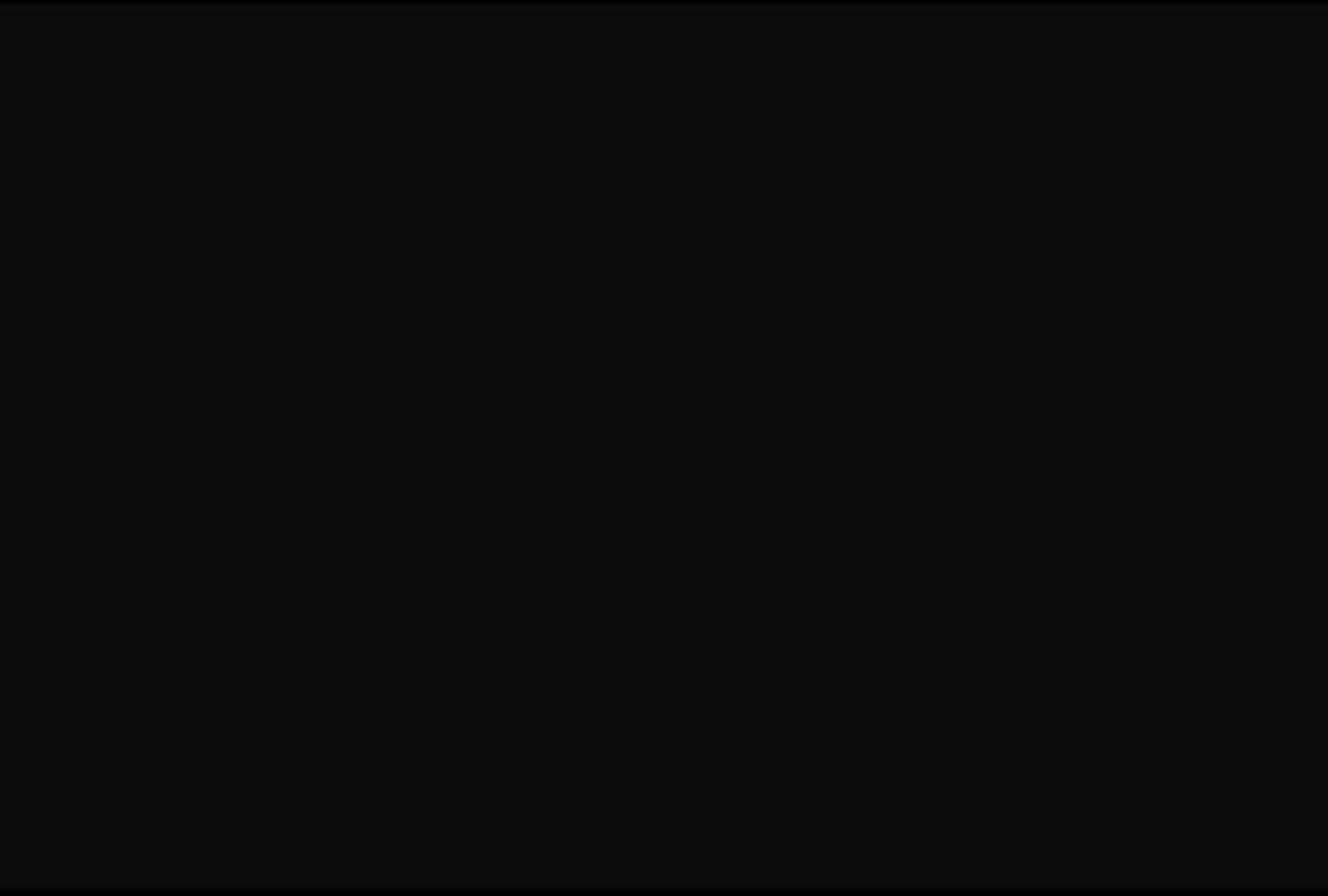 フリマのギャルパンVol.1 エロティックなOL | ギャルのエロ動画  105画像 85