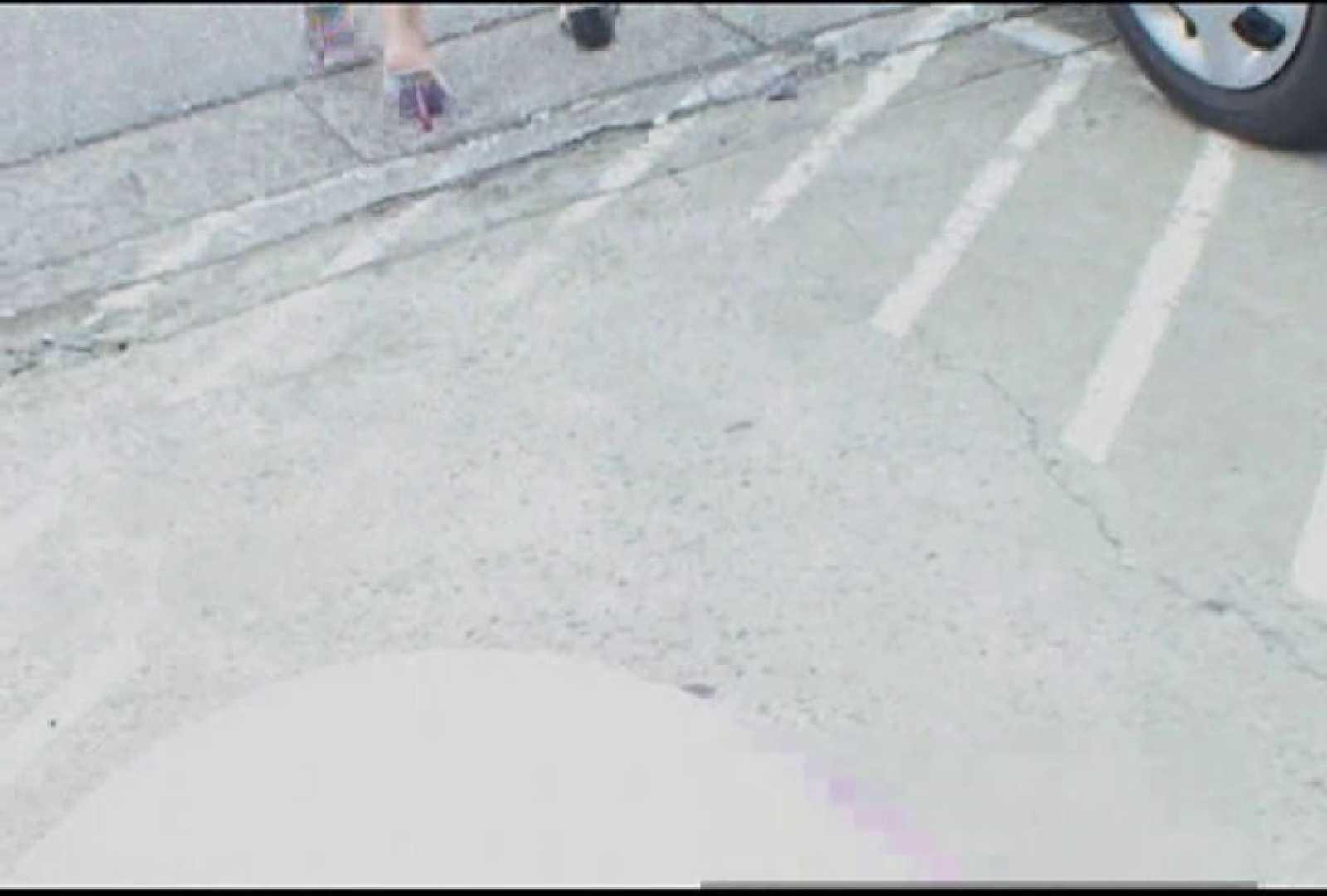フリマのギャルパンVol.8 ギャルのエロ動画  86画像 12