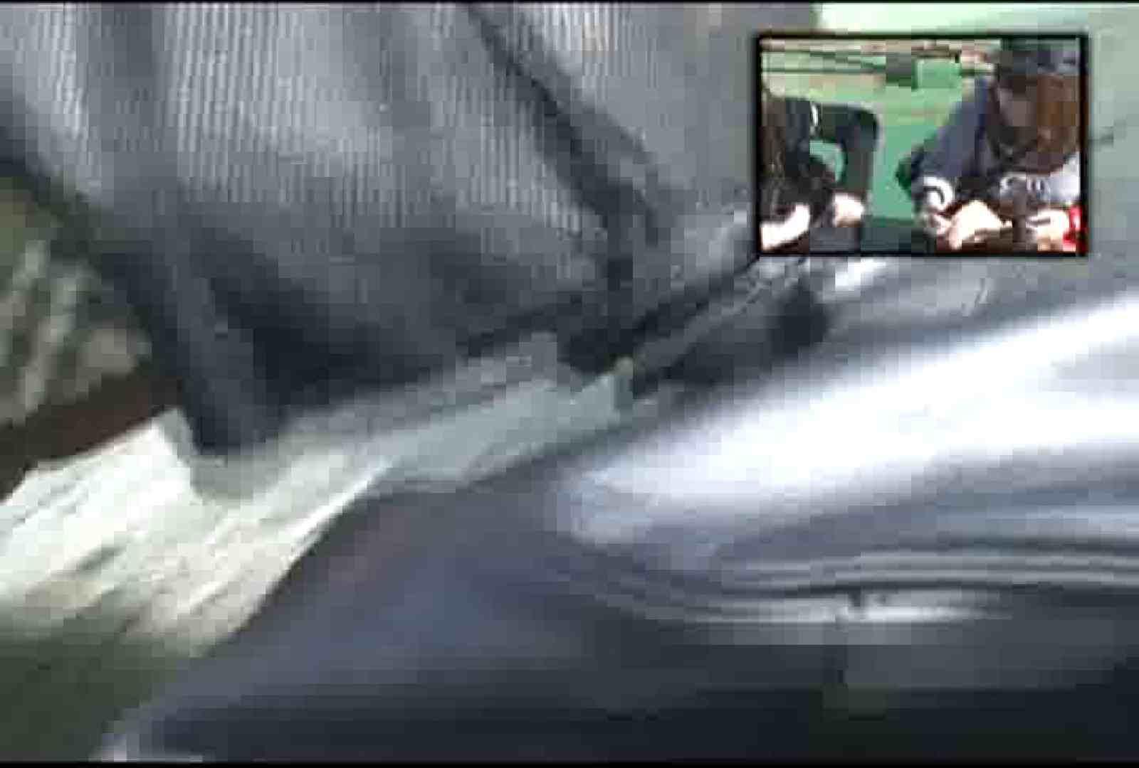 フリマのギャルパンVol.8 ギャルのエロ動画   チラ  86画像 22
