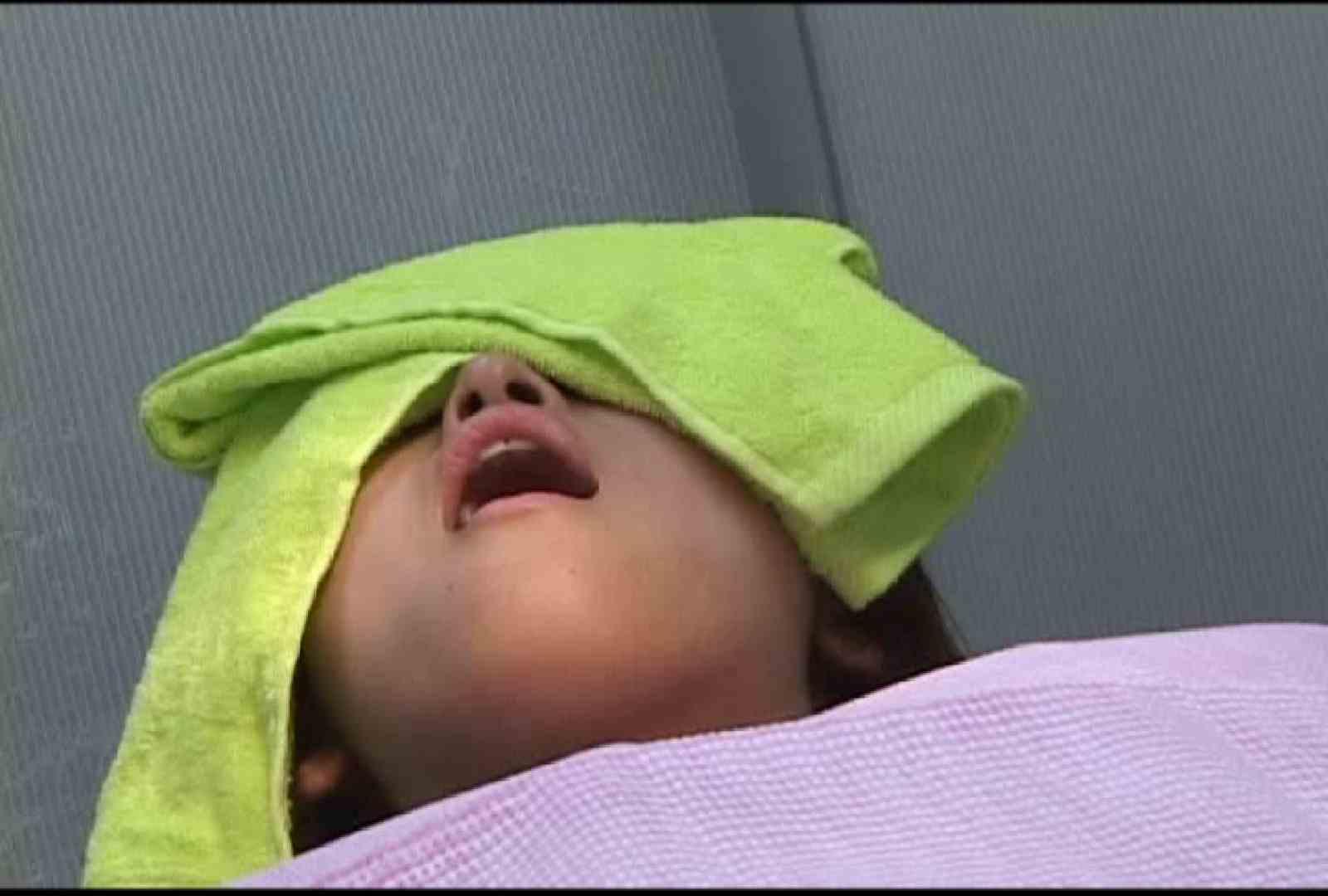 看護師が流出させた歯科医院接写パンツVol.3 接写 | エロティックなOL  61画像 19