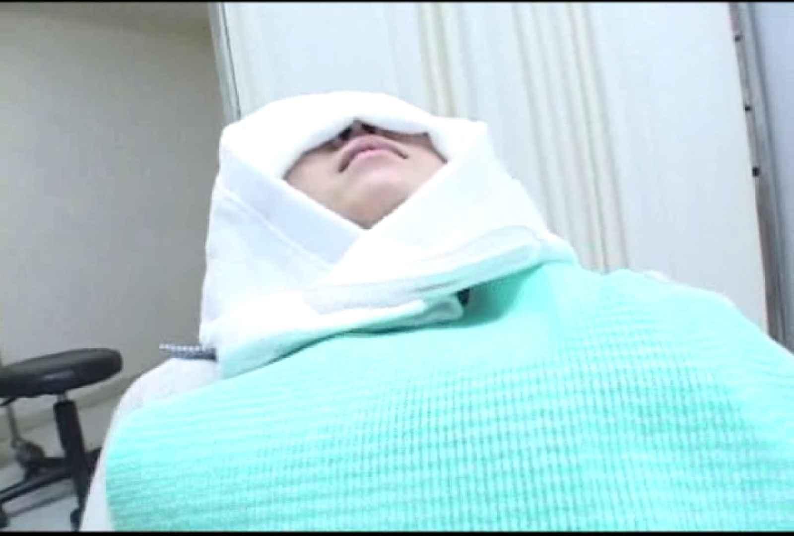 看護師が流出させた歯科医院接写パンツVol.3 接写  61画像 45