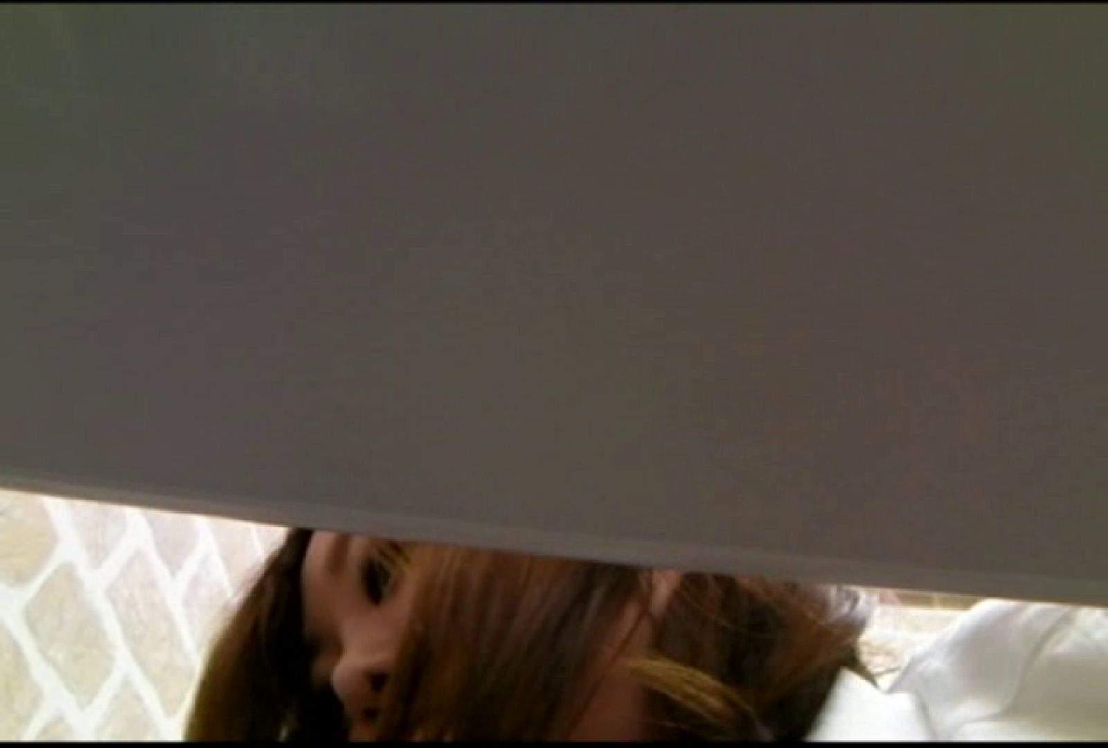 いきつけの美容院はノーブラ営業中!Vol.3 お姉さんのヌード   おっぱい  82画像 73