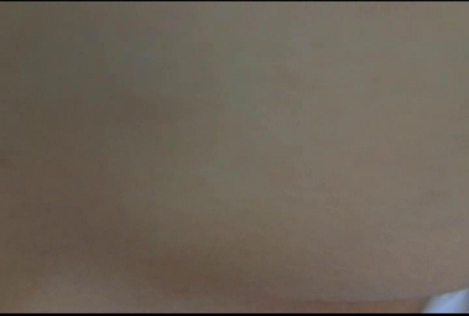いきつけの美容院はノーブラ営業中!Vol.4 乳首 性交動画流出 66画像 10