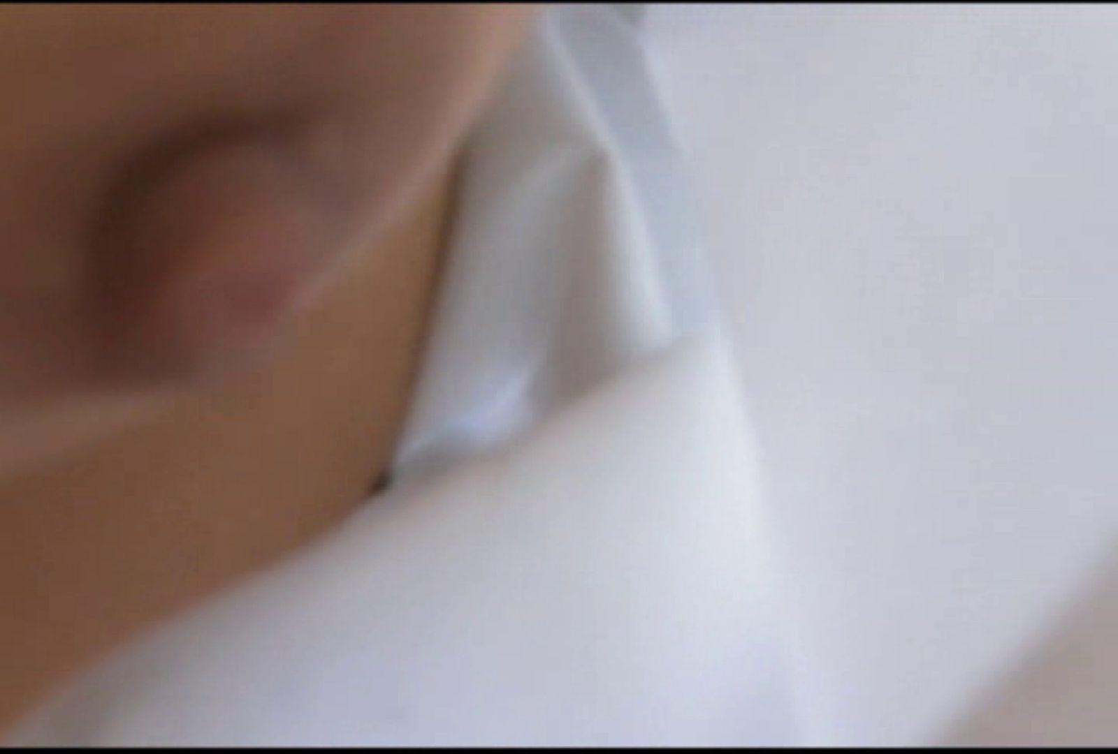 いきつけの美容院はノーブラ営業中!Vol.4 乳首 性交動画流出 66画像 16
