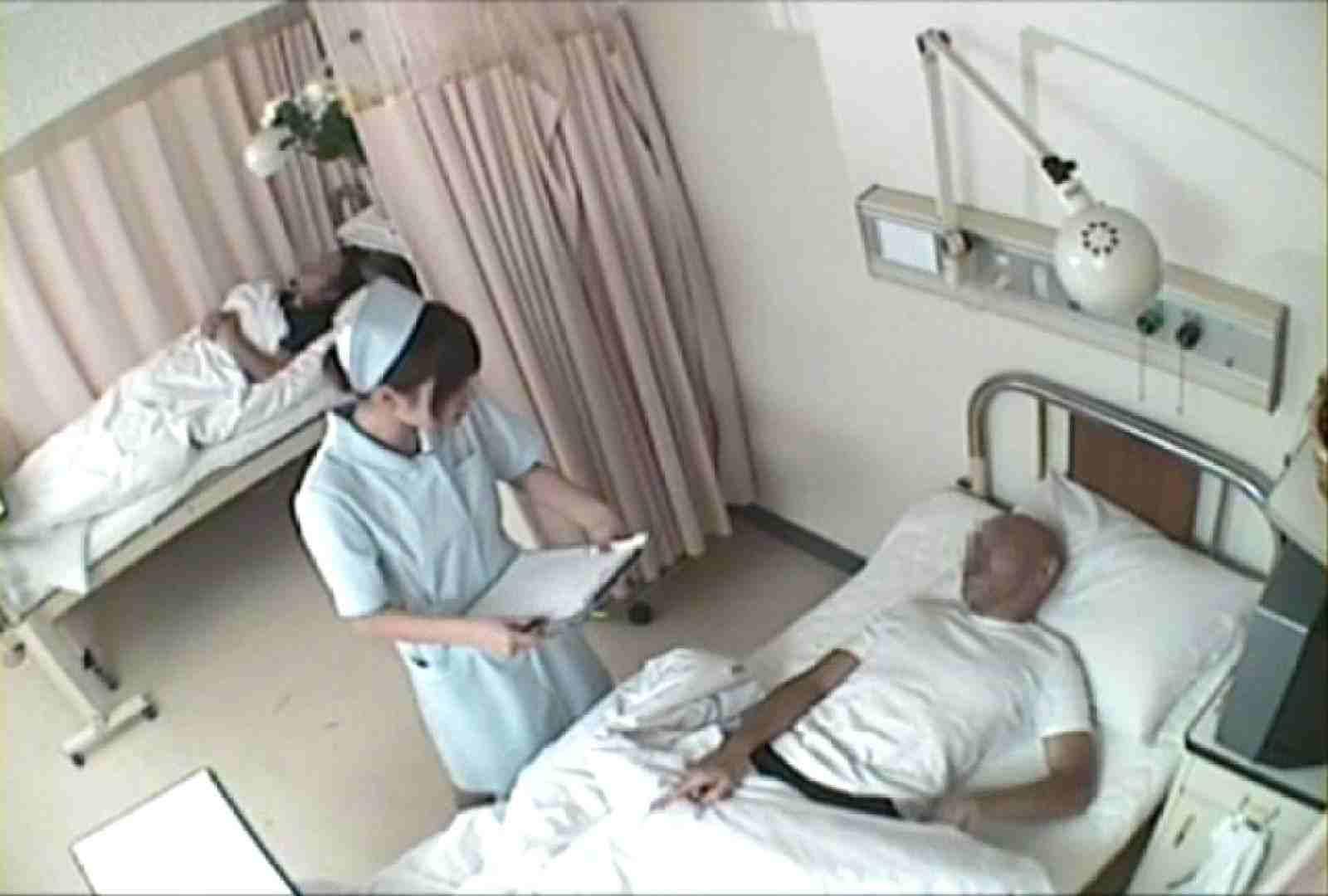 絶対に逝ってはいけない寸止め病棟Vol.2 エロティックなOL | ワルノリ  97画像 1
