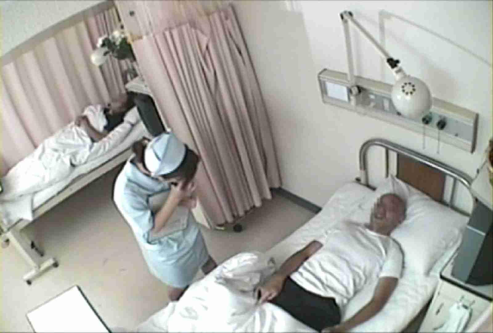 絶対に逝ってはいけない寸止め病棟Vol.2 エロティックなOL | ワルノリ  97画像 3